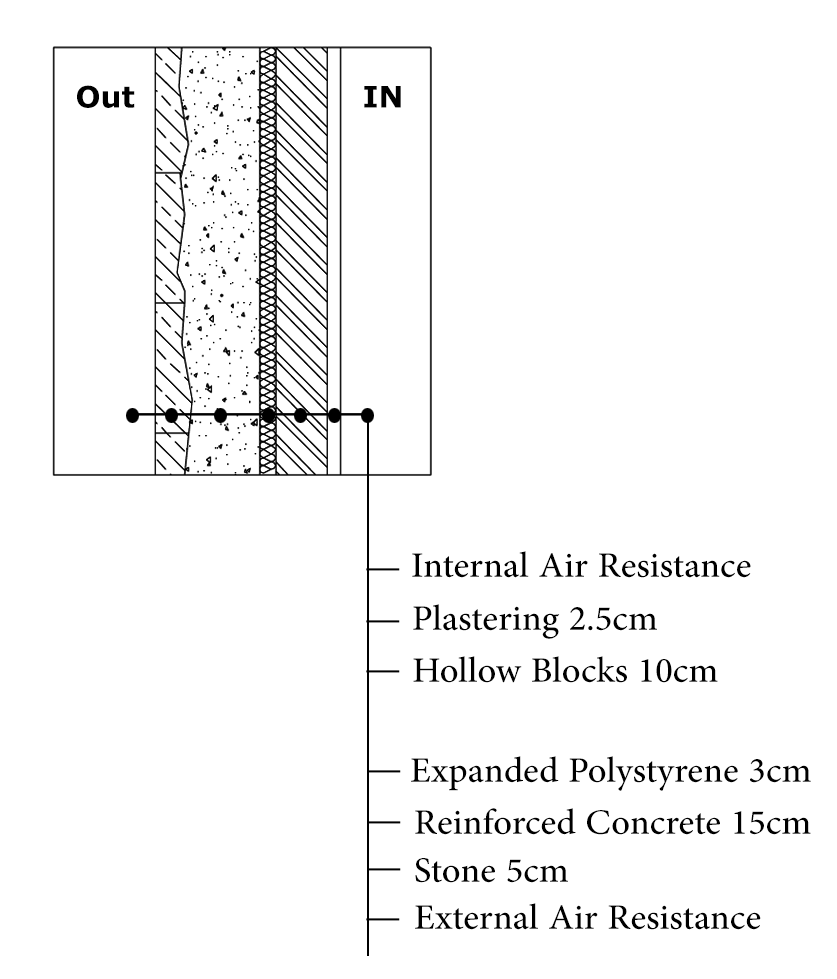 Index Of Mobileapplication Images Resistance Welding Block Diagram